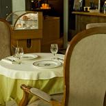 Ресторан Москафе - фотография 1