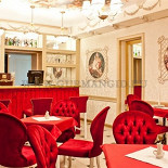 Ресторан Bellagio  - фотография 5