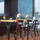 Ресторан Коза - фотография 3