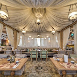 Ресторан Шурпа - фотография 3