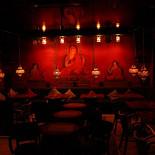 Ресторан Sweet Thai - фотография 3