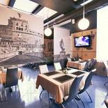Ресторан Viva Café - фотография 1