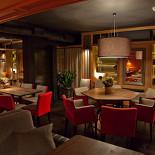Ресторан География - фотография 1