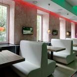 Ресторан Гейша - фотография 6