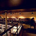 Ресторан Бар вредных привычек - фотография 5
