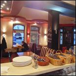 Ресторан Jingle - фотография 1