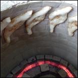 Ресторан Ламазо - фотография 4 - Как мы готовим наш хлеб