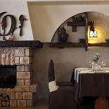 Ресторан O'Шале - фотография 3