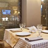 Ресторан Маэстро - фотография 4