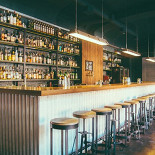 Ресторан Union Bar - фотография 2