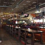 Ресторан Пивная арена - фотография 1