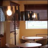 Ресторан Максиматик - фотография 1