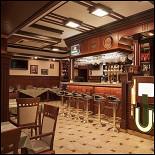Ресторан Pub & Pub - фотография 6