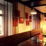 Ресторан Кельш - фотография 3