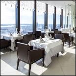 Ресторан Вертикаль - фотография 1