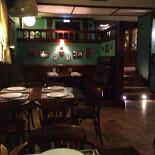 Ресторан Shannon - фотография 1