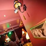 Ресторан Биография - фотография 3
