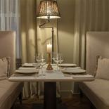 Ресторан Ампир - фотография 4