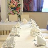 Ресторан Vesna - фотография 4