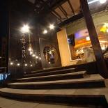 Ресторан Васаби - фотография 4