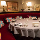 Ресторан Чайковский в Тифлисе - фотография 5