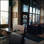 Ресторан Tomas Smokey Grill - фотография 5