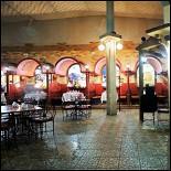 Ресторан Мимино - фотография 2