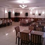 Ресторан Мое кафе - фотография 2