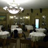 Ресторан Новая звезда - фотография 3 - Развлекательный Клуб  «Новая Звезда»