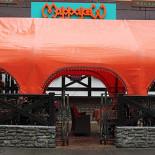 Ресторан Марракеш - фотография 3