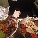 Ресторан Тысяча одна ночь - фотография 2