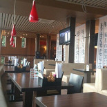 Ресторан Дай суши - фотография 3