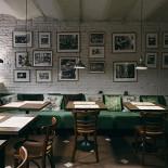 Ресторан Le tour de vin - фотография 1