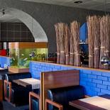 Ресторан Осака - фотография 5