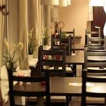 Ресторан Тукано - фотография 2 - Интерьер2