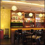 Ресторан Мохито - фотография 2