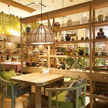 Ресторан Don Bazilio - фотография 2