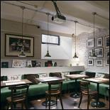 Ресторан Le tour de vin - фотография 2