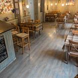 Ресторан Жили-были - фотография 4