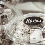 Ресторан Kuzina - фотография 3