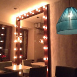 Ресторан Полянка - фотография 3