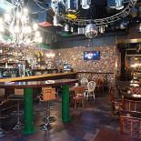 Ресторан Didu - фотография 5