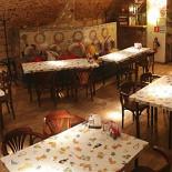 """Ресторан FAQ-Café - фотография 4 - """"Детская"""""""
