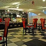 Ресторан Из печи - фотография 3