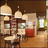 Ресторан Any Pasta - фотография 4 - any.pasta Невский 11