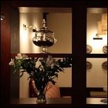 Ресторан Дон Макарон - фотография 6