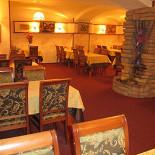 Ресторан Старый Тбилиси - фотография 5