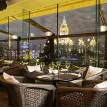 Ресторан Манон - фотография 1
