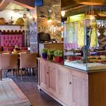Ресторан Ош пош - фотография 5