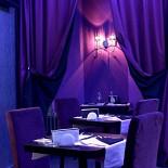 Ресторан Мегаполис - фотография 2
